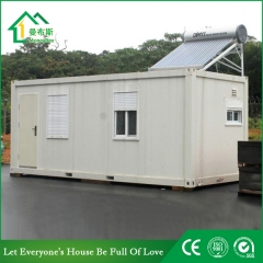 Military Container House